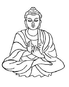 hindou1
