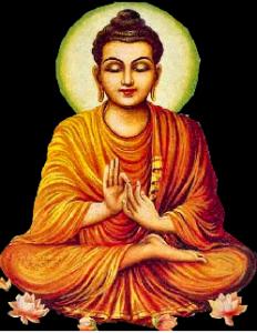 hindou2