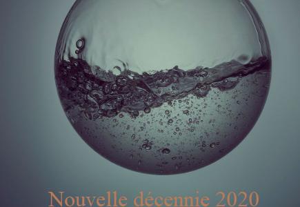 Excellente Année 2020